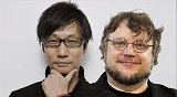 Hideo Kojima e Guillermo Del Toro interverranno al DICE Summit