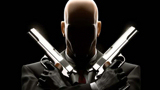 Annunciata la limited edition di Hitman: Absolution