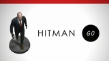 Hitman Go porta l'Agente 47 sui dispositivi mobile