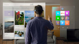 Il 3 ottobre evento Microsoft su Windows Mixed Reality