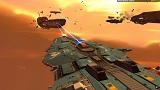 Gearbox acquisisce la proprietà intellettuale di Homeworld