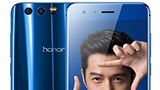 Honor 9 annunciato in Italia: specifiche tecniche, prezzo, disponibilità