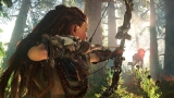 Horizon: Zero Dawn per PS4 solo nel 2017