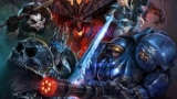 Heroes of the Storm: fine del supporto alle DirectX 9 e client 32-bit