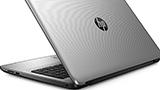 HP 250 G5: Full HD da 15,6 pollici con Core i5, 8GB di RAM, SSD M.2 da 256 GB a 639,99 Euro su Amazon
