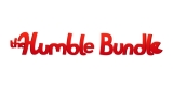 Humble Bundle mette in vendita nuovi giochi per Windows, Mac e Linux per beneficenza