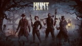 Ancora un annuncio da Crytek: HUNT Horrors of the Gilded Age