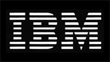 IBM Cloud Pak for Security si aggiorna e si arricchisce con la threat intelligence