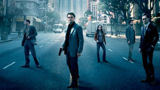Nolan pensa al tie-in videoludico di Inception