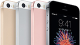 Apple iPhone SE è tornato in commercio, ma solo negli USA