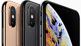 iPhone XS ha un secondo notch nascosto e invisibile: ecco dove