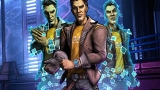 Borderlands The Pre-Sequel: nuovo DLC permette di impersonare Jack il Bello