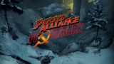 Jagged Alliance Flashback irrompe su Steam per PC, Mac e Linux