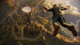 Just Cause 3: confronto performance tra PS4 e Xbox One
