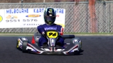 KartKraft, un simulatore di kart con Unreal Engine 4