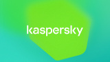 Integrated Endpoint Security, la nuova suite di sicurezza di Kaspersky