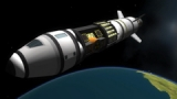 Take-Two acquisisce Kerbal Space Program
