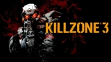 Killzone 3 influenzato da Half Life e Uncharted
