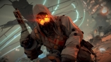 Killzone Shadow Fall: rendering nativo a 1080p e a 60fps