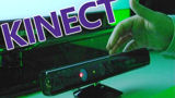 Budget da 500 milioni di dollari per il marketing di Kinect