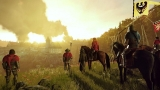 Kingdom Come: Deliverance, pubblicato il DLC From the Ashes