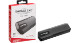 Kingston HyperX Savage EXO: SSD portatile compatibile con PC, Mac, PS4 e Xbox One