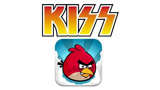 Gene Simmons: sta per arrivare KISS Angry Birds