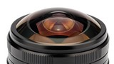 Laowa 4mm f/2.8 Fisheye: disponibile anche per Fujifilm X, Canon M e Sony E