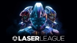 Laser League: Open Beta nel weekend su Steam