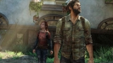 Sony: probabile il remake di The Last of Us per PS5