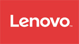 ThinkPad P1 e P72, le nuove workstation mobile di Lenovo