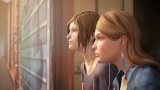 Life is Strange: Before the Storm presentato all'E3
