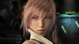 Lightning Returns Final Fantasy: ecco il trailer esteso