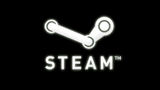 Steam Big Picture: trailer e nuovi dettagli