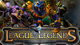 Torneo di lancio di League of Legends celebra la versione italiana di LoL
