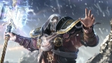 5 ore di Lords of the Fallen su Youtube