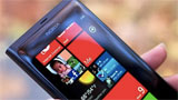 Microsoft spegne le notifiche e le live tile su Windows Phone 7.5 e Windows Phone 8