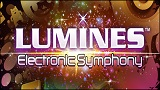 Rivelata la soundtrack di Lumines Electronic Symphony