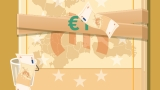Make It Rain: un altro mobile game da 50 mila dollari di ricavi al giorno