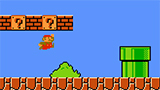 Super Mario Bros completato in meno di 5 minuti: il record in video