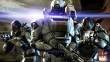 Mass Effect 3: un video sul multiplayer