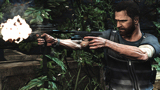 Rockstar e Major League Gaming per il debutto del multiplayer competitivo di Max Payne 3