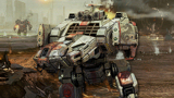 Requisiti hardware per MechWarrior Online