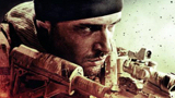 Medal of Honor Warfighter: trailer e data di rilascio