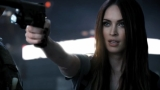 Megan Fox nel trailer live-action di Call of Duty Ghosts