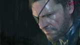The Phantom Pain e Ground Zeroes sono Metal Gear Solid 5