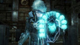 Nuovi trailer per Metal Gear Rising Revengeance