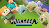 Minecraft sui banchi di scuola con la Education Edition, disponibile in estate