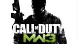 Record Call of Duty Modern Warfare 3: un miliardo di dollari in 16 giorni