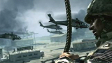 Primi dettagli sul Call of Duty del 2013, continua la storia di Modern Warfare